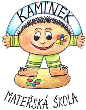logo_kaminek_w